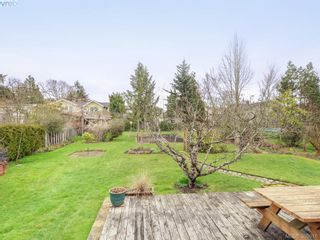 Photo 19: 2859 Colquitz Ave in VICTORIA: SW Gorge House for sale (Saanich West)  : MLS®# 783499
