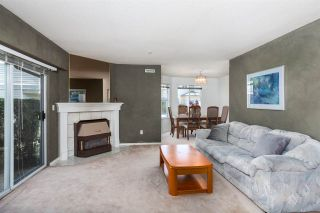 """Photo 4: 33 19060 FORD Road in Pitt Meadows: Central Meadows Townhouse for sale in """"Regency Court"""" : MLS®# R2170319"""
