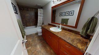 Photo 22: 11719 88 Street in Fort St. John: Fort St. John - City NE House for sale (Fort St. John (Zone 60))  : MLS®# R2607682