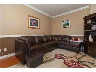 Photo 7: 7555 144A Street in Surrey: East Newton House for sale : MLS®# F1414118