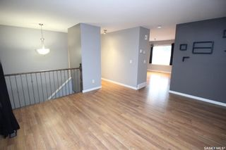 Photo 5: 4 95 115th Street East in Saskatoon: Forest Grove Residential for sale : MLS®# SK870367
