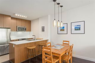 Photo 5: 102 2321 SCOTIA STREET in Vancouver: Mount Pleasant VE Condo for sale (Vancouver East)  : MLS®# R2477801