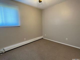 Photo 14: 202 607 10th Street in Humboldt: Residential for sale : MLS®# SK862584
