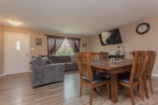 Photo 10: 299 OAKENWALD Crescent in Mitchell: R16 Residential for sale : MLS®# 202117711