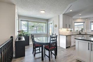 Photo 18: 737 EAST CHESTERMERE Drive: Chestermere Detached for sale : MLS®# A1109019