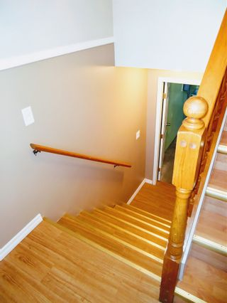 Photo 14: 130 4045 22ND Avenue in Prince George: Pinewood Townhouse for sale (PG City West (Zone 71))  : MLS®# R2352301