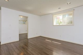 Photo 39: 11445 14A Avenue in Edmonton: Zone 55 House for sale : MLS®# E4236004