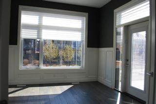 Photo 5: 3629 WESTCLIFF Way in Edmonton: Zone 56 House for sale : MLS®# E4248253