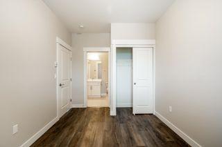 "Photo 18: 411 45761 STEVENSON Road in Sardis: Sardis East Vedder Rd Condo for sale in ""Park Ridge"" : MLS®# R2610329"