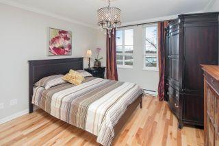 """Photo 13: 204 12633 NO. 2 Road in Richmond: Steveston South Condo for sale in """"NAUTICA NORTH"""" : MLS®# R2234428"""