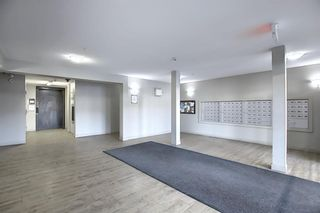 Photo 20: 318 355 Taralake Way NE in Calgary: Taradale Apartment for sale : MLS®# A1060630