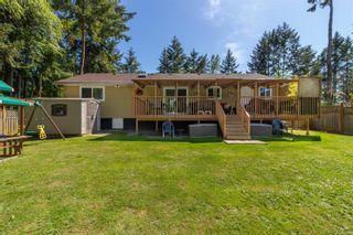 Photo 22: 1749 Ordano Rd in Cowichan Bay: Du Cowichan Bay House for sale (Duncan)  : MLS®# 876105
