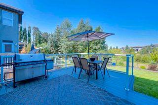 Photo 44: 12312 20 Avenue in Edmonton: Zone 55 House for sale : MLS®# E4261894