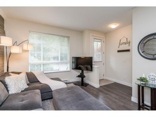 """Photo 7: 11 21867 50 Avenue in Langley: Murrayville Townhouse for sale in """"Winchester"""" : MLS®# R2582823"""