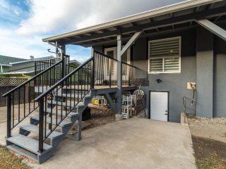 Photo 23: 1273 MESA VISTA DRIVE: Ashcroft House for sale (South West)  : MLS®# 159551