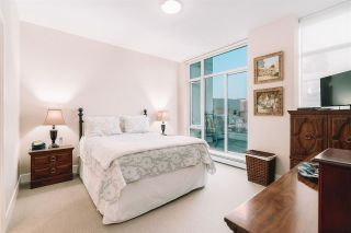 Photo 24: 1801 1320 CHESTERFIELD Avenue in North Vancouver: Central Lonsdale Condo for sale : MLS®# R2608424
