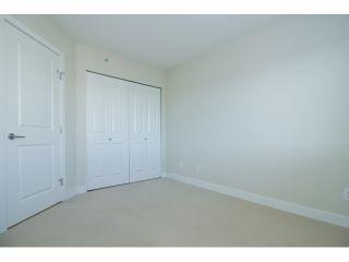 """Photo 14: 444 15850 26 Avenue in Surrey: Grandview Surrey Condo for sale in """"AXIS AT MORGAN CROSSING"""" (South Surrey White Rock)  : MLS®# R2034692"""