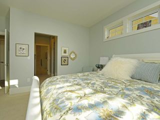 Photo 11: 270 MILL ROAD in QUALICUM BEACH: PQ Qualicum Beach House for sale (Parksville/Qualicum)  : MLS®# 722666