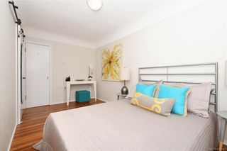 Photo 14: 3368 Wascana St in : SW Gateway House for sale (Saanich West)  : MLS®# 815141