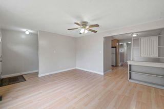 Photo 6: 12128 77 Street in Edmonton: Zone 05 House Half Duplex for sale : MLS®# E4247986