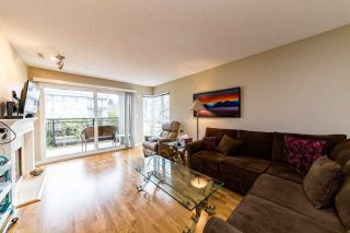 """Photo 15: 304 106 W KINGS Road in North Vancouver: Upper Lonsdale Condo for sale in """"KINGS COURT"""" : MLS®# R2560052"""