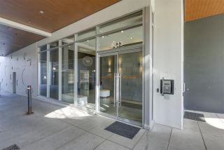 """Photo 20: 415 3333 MAIN Street in Vancouver: Main Condo for sale in """"3333 MAIN"""" (Vancouver East)  : MLS®# R2260699"""