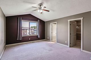Photo 15: 121 Kinniburgh Boulevard: Chestermere Detached for sale : MLS®# A1147632