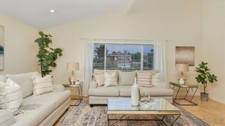 Photo 3: LA COSTA House for sale : 4 bedrooms : 3109 Levante St in Carlsbad
