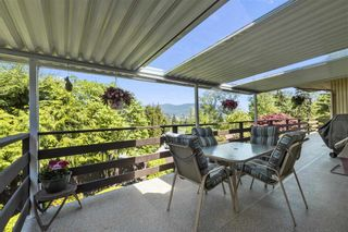 """Photo 9: 3225 SAIL Place in Coquitlam: Ranch Park House for sale in """"Ranch Park"""" : MLS®# R2455319"""