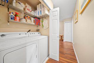 """Photo 18: 302 2963 BURLINGTON Drive in Coquitlam: North Coquitlam Condo for sale in """"Burlington Estates"""" : MLS®# R2601586"""