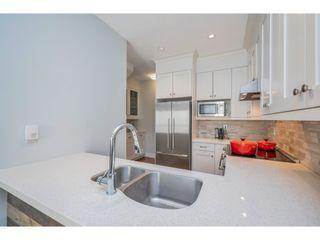 Photo 14: 2 1321 FIR Street: White Rock Townhouse for sale (South Surrey White Rock)  : MLS®# R2551146