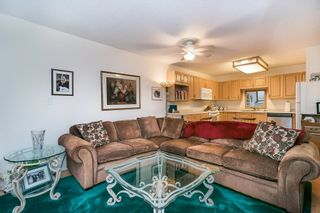 """Photo 12: 206 1187 PIPELINE Road in Coquitlam: New Horizons Condo for sale in """"PINE COURT"""" : MLS®# R2616614"""