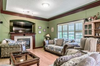 Photo 15: 113 West Creek Pond: Chestermere Detached for sale : MLS®# A1126461