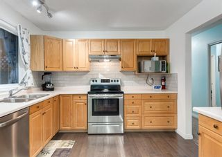 Photo 12: 205 RUNDLESON Place NE in Calgary: Rundle Detached for sale : MLS®# A1153804