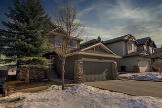 Photo 50: 12 Panamount Rise NW in Calgary: Panorama Hills Detached for sale : MLS®# A1077246