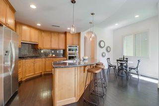 Photo 9: POINT LOMA House for sale : 4 bedrooms : 2771 E Bainbridge Rd in San Diego