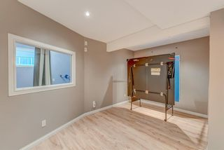 Photo 34: 70 Edgeridge Green NW in Calgary: Edgemont Detached for sale : MLS®# A1118517