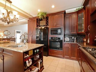 Photo 4: 1058 Summer Breeze Lane in : La Happy Valley House for sale (Langford)  : MLS®# 857200