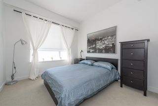 "Photo 5: PH602 4867 CAMBIE Street in Vancouver: Cambie Condo for sale in ""Elizabeth"" (Vancouver West)  : MLS®# R2198873"