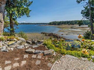 Photo 34: 1612 Brunt Rd in : PQ Nanoose House for sale (Parksville/Qualicum)  : MLS®# 883087