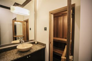 Photo 15: 7288 ANGUS DRIVE in Vancouver: South Granville House for sale (Vancouver West)  : MLS®# R2022508
