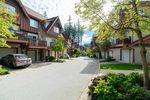 """Main Photo: 38 2000 PANORAMA Drive in Port Moody: Heritage Woods PM Townhouse for sale in """"MOUNTAINS EDGE"""" : MLS®# R2620330"""