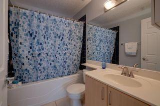 Photo 17: 310 881 15 Avenue SW in Calgary: Beltline Apartment for sale : MLS®# A1104931