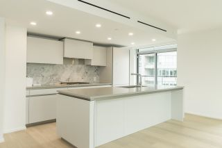Photo 12: 1402 889 PACIFIC Street in Vancouver: Downtown VW Condo for sale (Vancouver West)  : MLS®# R2614566