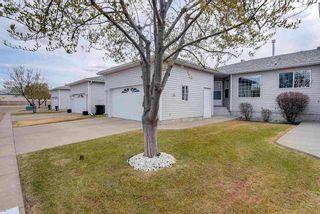 Photo 2: 6 CENTURY VILLAS Court: Fort Saskatchewan House Half Duplex for sale : MLS®# E4242672