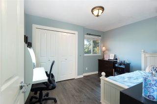 Photo 27: 1855 JACANA Avenue in Port Coquitlam: Citadel PQ House for sale : MLS®# R2529654