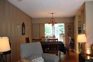 Photo 7: 1222 RYDER Street in Hope: Hope Center House for sale : MLS®# R2386394