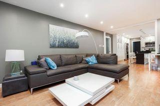 Photo 20: 46 Newbury Crescent in Winnipeg: Tuxedo Residential for sale (1E)  : MLS®# 202113189