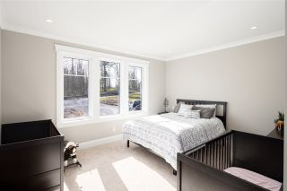 Photo 19: 22801 8 Avenue in Langley: Campbell Valley House for sale : MLS®# R2611354