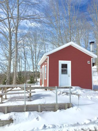 Photo 8: 808 Morden Road in Weltons Corner: 404-Kings County Residential for sale (Annapolis Valley)  : MLS®# 202102894